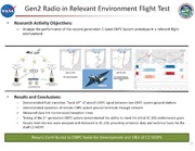 NASA Technical Reports Server NTRS 20150000246: UAS Integration in the NAS Project - FY 14 Annual Review