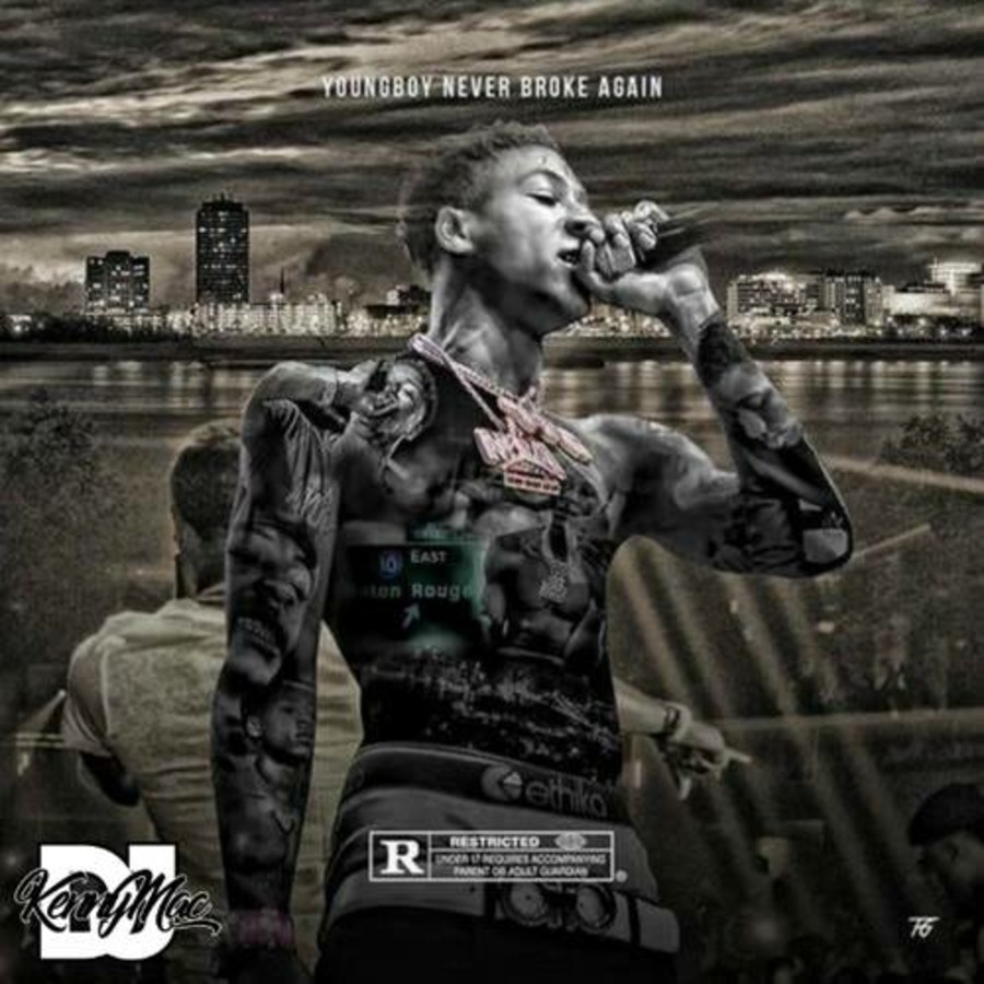 nba youngboy new album free download