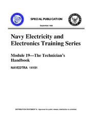 NAVY MANUALS AND DOCUMENTS ONLINE