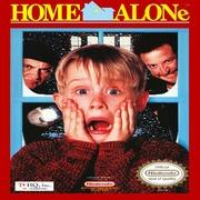 Home Alone 2 Stream