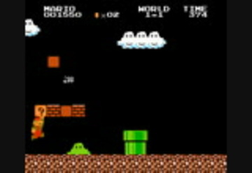 NES Longplay 464 All Night Nippon Super Mario Bros ScHlAuChi Free Download Borrow And Streaming Internet Archive