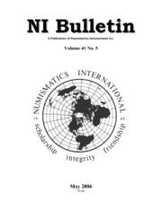 NI Bulletin