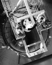 glenn nasa zero gravity - photo #16