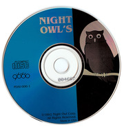 Night Owl's : Night Owl Corp  : Free Download, Borrow, and Streaming