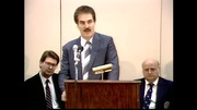 NSDR Silver Dollar Investment Forum 1988, Nov 12, St. Louis