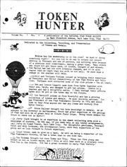 The Token Hunter
