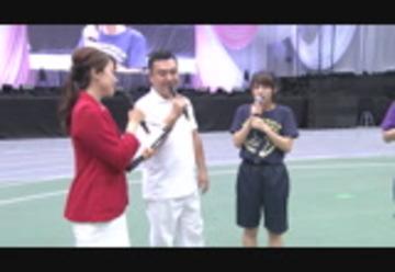 [ Naisho Group][ Disc 2] Dai 2 Kai AKB 48 Group Team Taikou Dai Undokai (  720p)