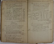 National Archives, Record Group 104, Entry 181