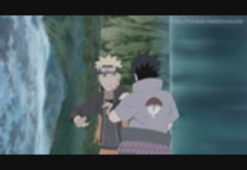 Naruto Vs Sasuke Free Download Borrow And Streaming Internet Archive