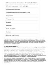 nelson pediatrics pdf free download