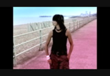Nena 99 Luftballons MV Free Download Borrow And Streaming Internet Archive