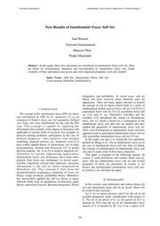 download теория автоматического управления для чайников 2008