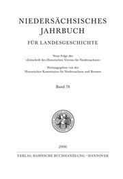 pdf Antiaromaticity in Monocyclic