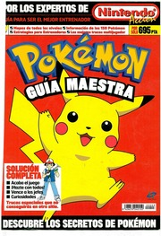 Descargar guia pokemon rojo fuego completa pdf