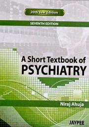sootufit • Blog Archive • Inam danish pathology book pdf
