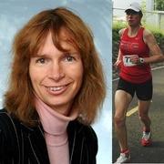 No Holds Barred: Joanna Harper on New IOC Transgender ...