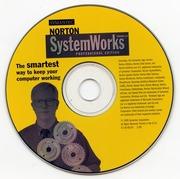 Norton removal tool download.