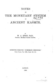 brief history of indian monetary system Let us take a look at this interesting timeline of the history of currency:  even  today, the system of bartering is still being used by some individuals and  shell  of a mollusk that was widely available in the waters of the pacific and indian  ocean.