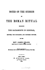 essay new other roman testament Roman impact on christianity 1647 words | 7 pages abigania 1 peter abigania new testament professor moore a world-changing impact: the roman empire's impact on the early christian church it would be simple enough to say that the christian faith has much to do with rome's political status and the instatement of the pax romana, but there are so many other factors that had the great empire .