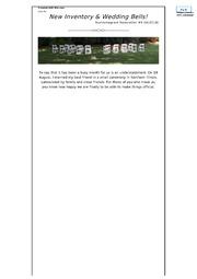 Numismagram Newsletter (#9)