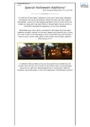 Numismagram Newsletter (#11)