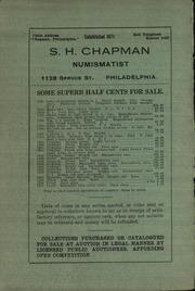 The Numismatist, December 1924