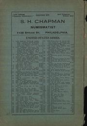 The Numismatist, October 1925