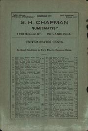 The Numismatist, January 1926