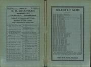 The Numismatist, October 1926