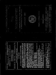 The Numismatist, January 1927