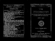 The Numismatist, June 1927