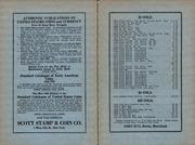 The Numismatist, February 1934