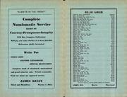 The Numismatist, August 1946