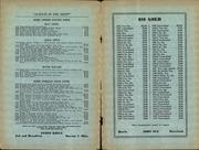 The Numismatist, February 1946