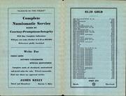 The Numismatist, October 1946
