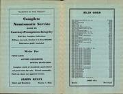 The Numismatist, September 1946