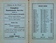 The Numismatist, December 1947