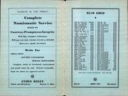 The Numismatist, October 1947