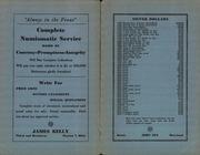 The Numismatist, December 1948