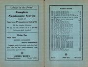 The Numismatist, July 1948