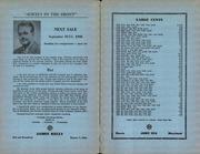 The Numismatist, June 1948