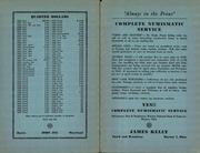 The Numismatist, October 1948