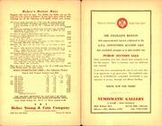 The Numismatist, November 1949
