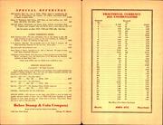The Numismatist, September 1949