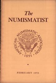 The Numismatist, February 1953