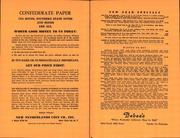 The Numismatist, January 1956