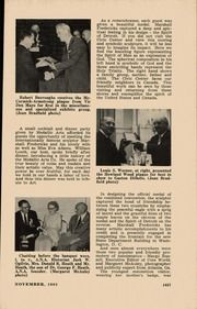 The Numismatist, November 1962