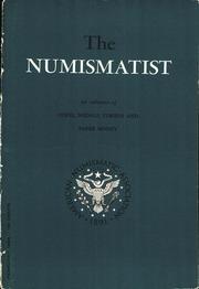The Numismatist, February 1966