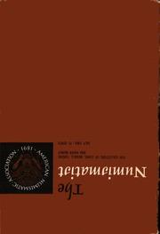 The Numismatist, July 1969