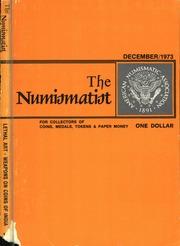 The Numismatist, December 1973